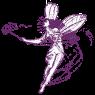 transparant_fairy_body_white_edit